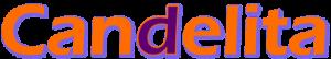 logo-candelita2-e1375657543691