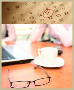 calendario_reunión