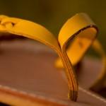 sandals-623652_1280